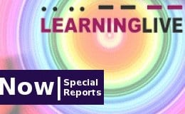 NowSpecialreports_learningLive