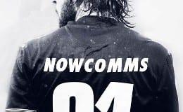 nowsportshirt