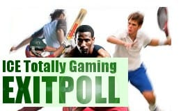 totallygamingexitpoll