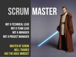JediScrum