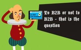 shakespeare b2b blog