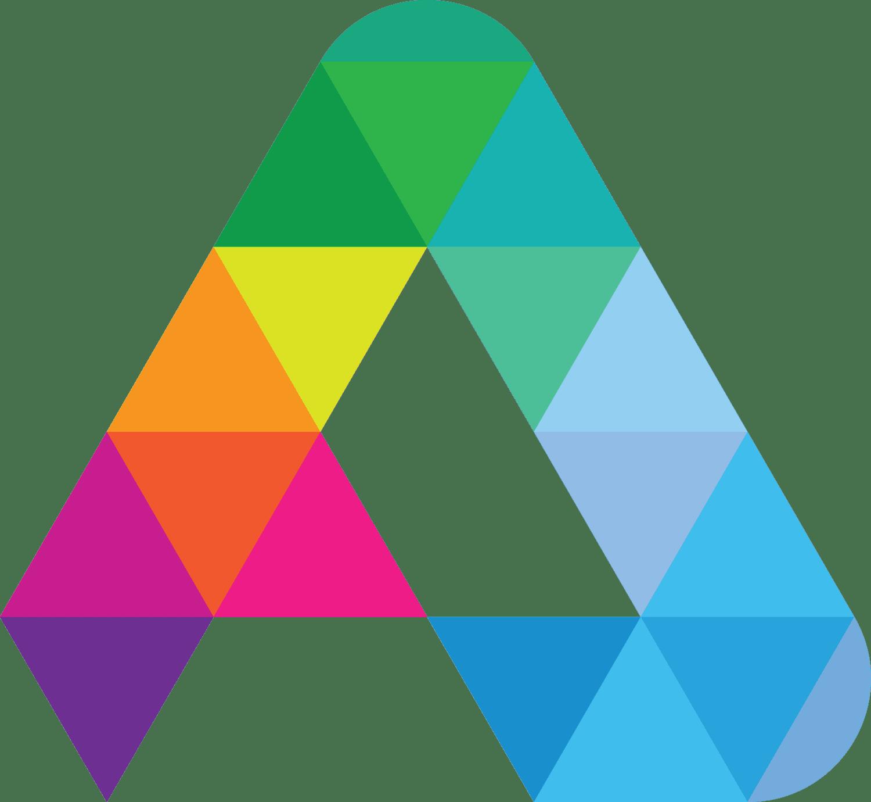 Autonomy Multimedia logo